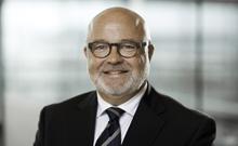 Jørgen Bollesen fra EKF