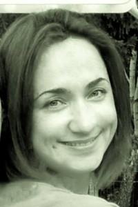 Rosina Axelsen